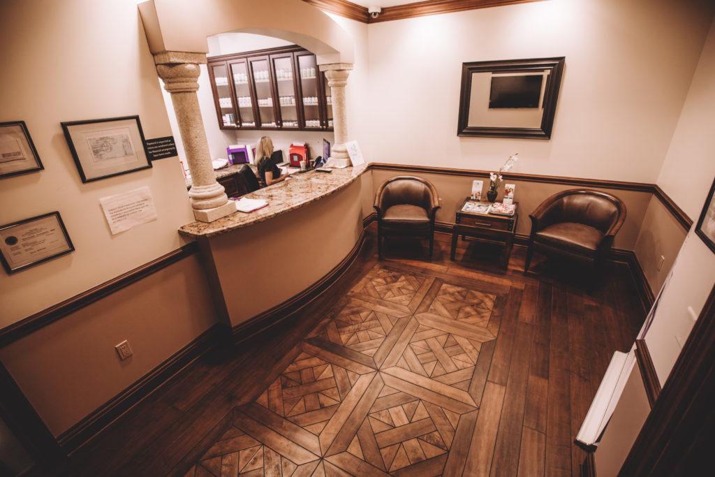 Progressive Health and Rejuvenation Institute, Jupiter, FL