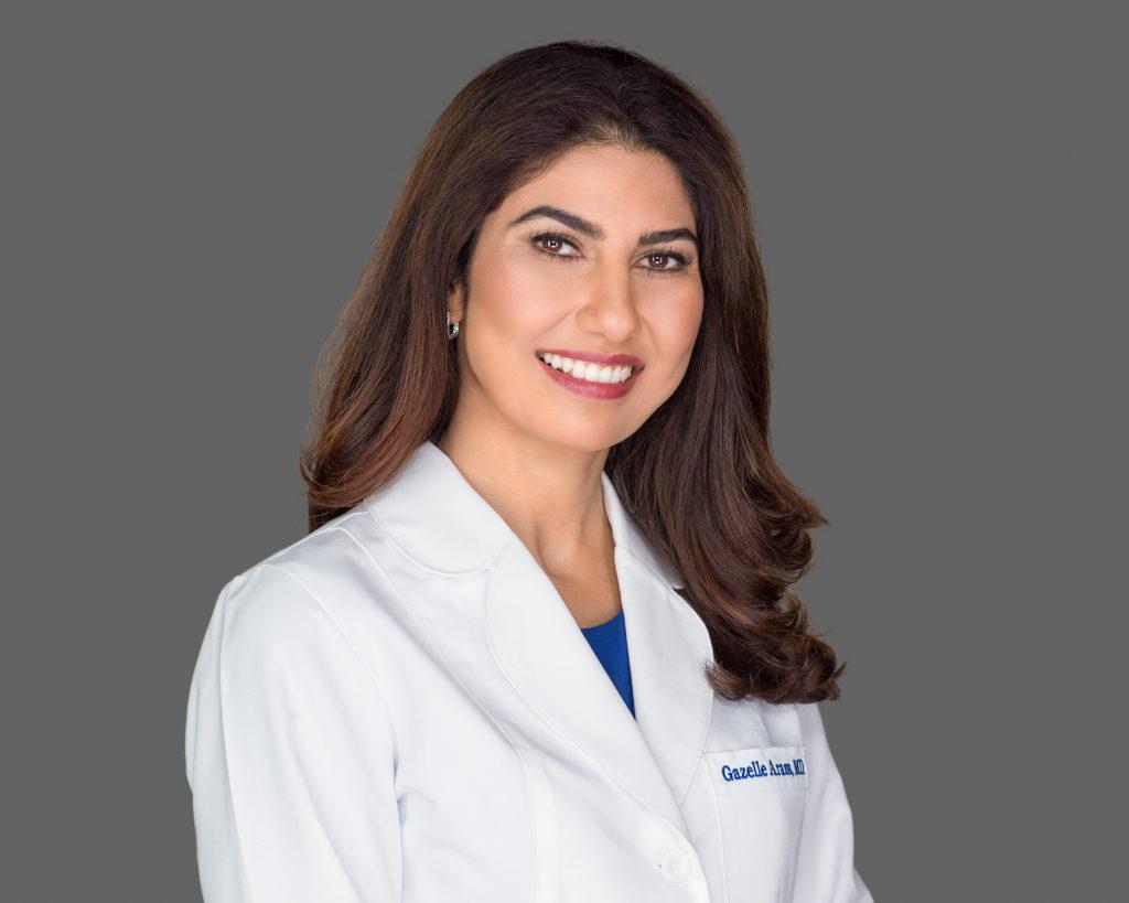 Medical Director in West Palm Beach, FL
