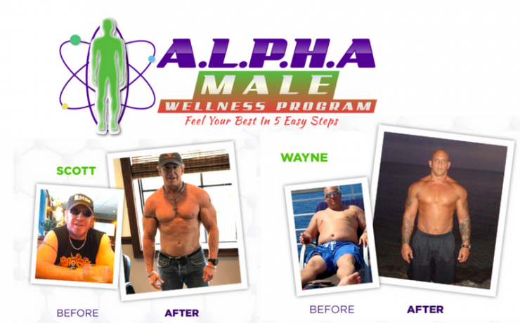 Diet and Workout Programs in West Palm Beach, FL