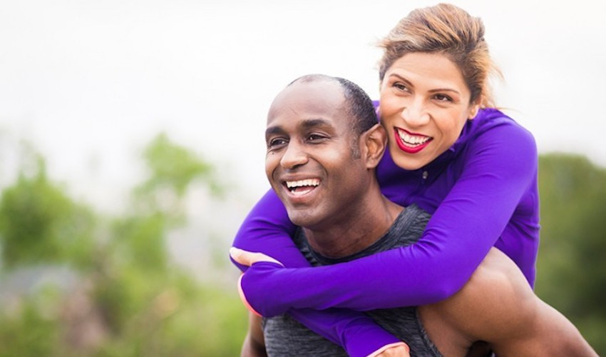 Hormone Replacement Therapy for Men in West Palm Beach, FL