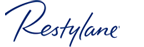 Restylane® in West Palm Beach, FL