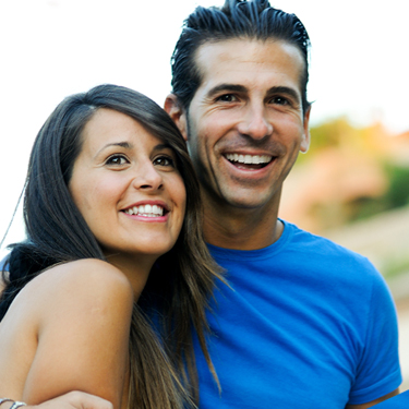 Hormone Replacement Therapy (HRT/BHRT) for Men in West Palm Beach, FL