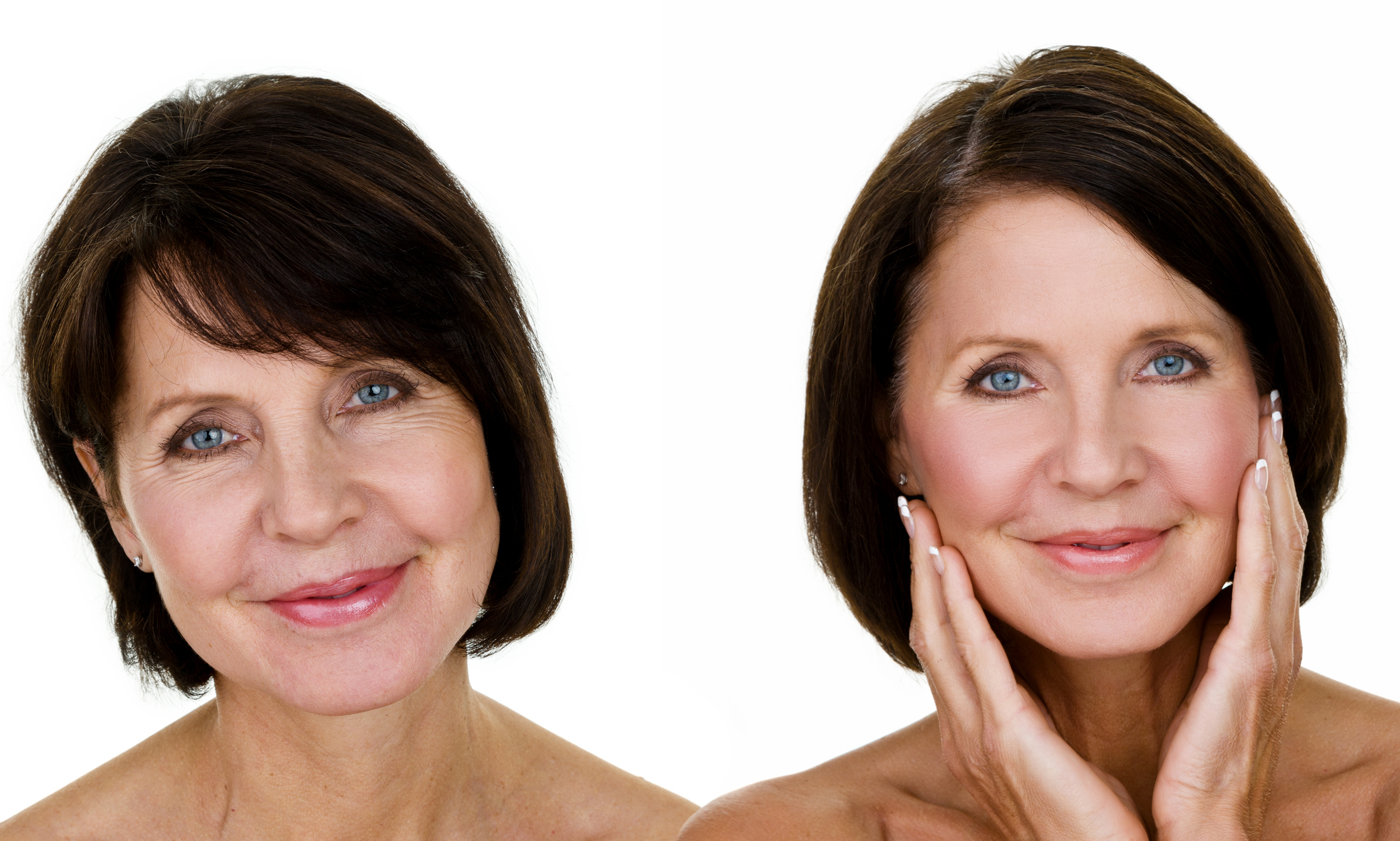 Anti-Aging Treatment in West Palm Beach, FL