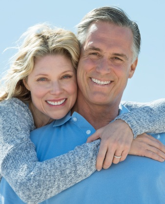 Bioidentical Hormone Therapy in West Palm Beach, FL