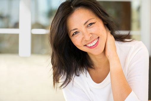 Dermal Fillers and Injectables in West Palm Beach, FL