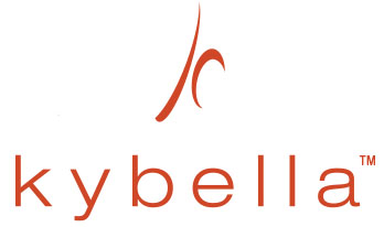 Kybella® in West Palm Beach, FL