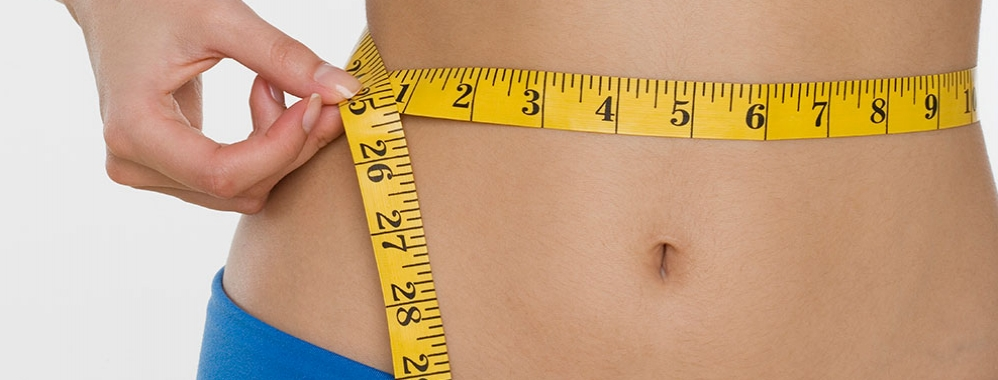 Medical Weight Loss in West Palm Beach, FL